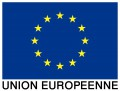 logo-union-europeenne.jpg
